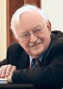 Imanuel Wallerstein