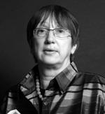 Milena Dragiević Šešić