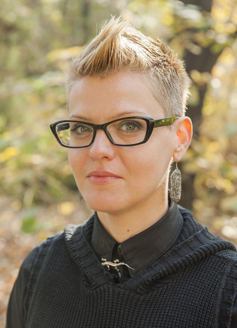 Ана Стојаноска: Препрочитување на препрочитаното, или обид за ново читање на современата македонска драматика