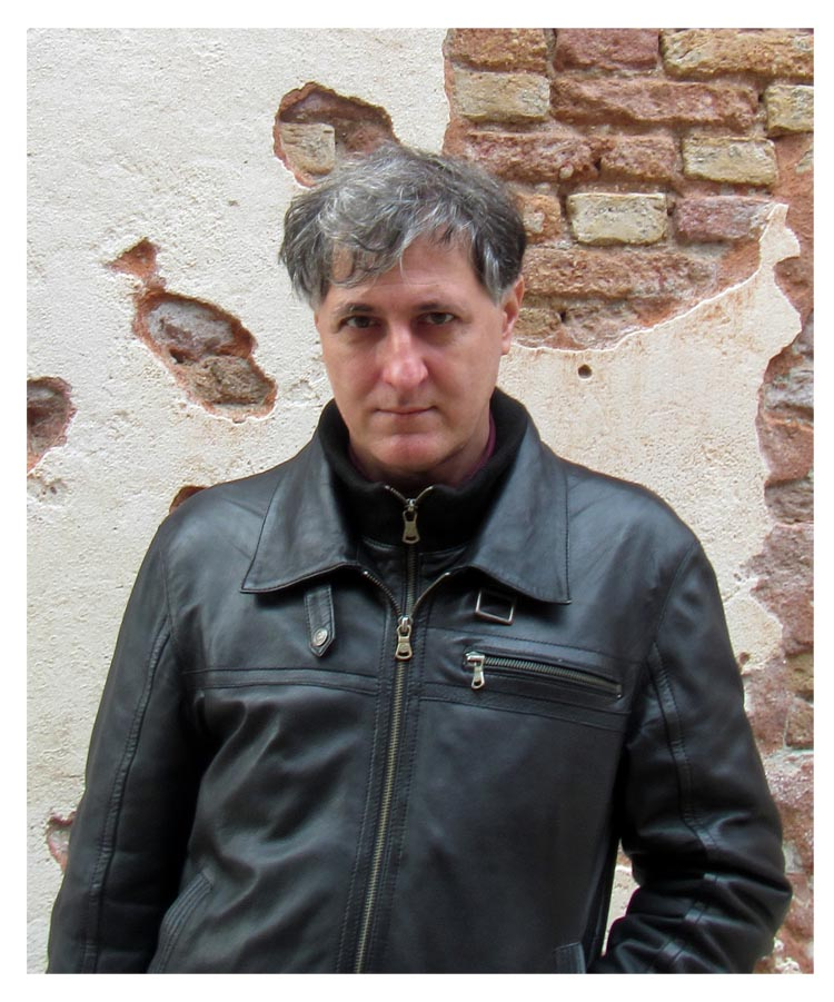 "Aleksandar Zograf : ""Nina B. – Smeh i suze"""