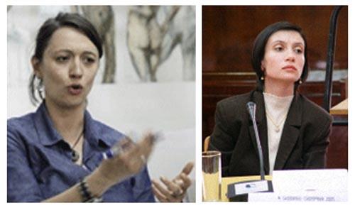 Биљана Тануровска Ќулавковски и Соња Здравкова Џепароска: ЕДНА ИСТОРИСКА КОНСТРУКЦИЈАЗА РАЗВОЈ НА СОВРЕМЕНАТА ТАНЦОВА СЦЕНА ВО МАКЕДОНИЈА - ДЕЛ 2