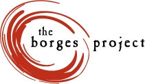 Logo za The Borges Project