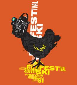 Festival slovenskega filma