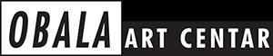 Obala Art Centar logo