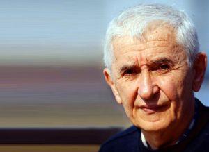 Andrej Mitrović