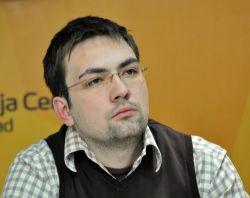 Lazar Jovanov