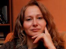 Maja Bogojević
