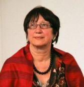 Milena Dragićević Šešić