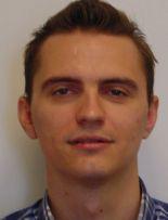 Miroslav Karić