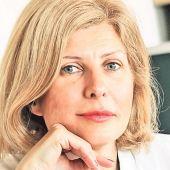 Olga Manojlovic Pintar