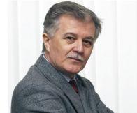 Radivoj Cvetićanin