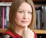 dr Maja Vukadinović