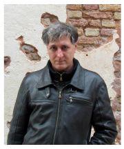 Aleksandar Zograf