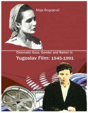 Slika korice knjige Maje Bogojević