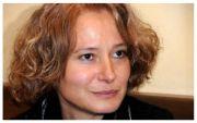Maja Bogojević, filmska kritičarka