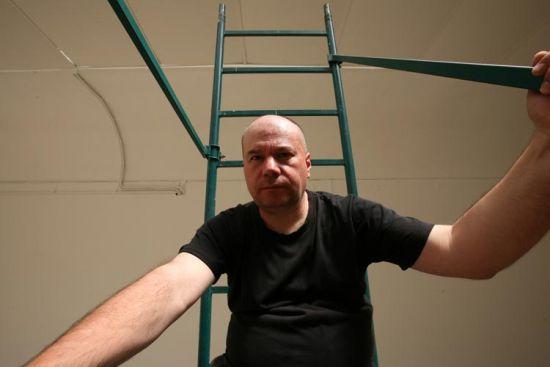 Vladimir Perić Talent, 2013