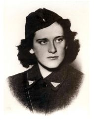 Mina Kovačević