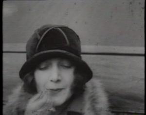 Irina Kunjina Aleksander