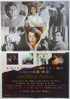 Večernja zvona, (1986)