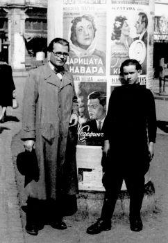 Ѓорѓи Абаџиев