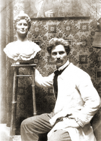 Đorđe Jovanović (1861–1953)