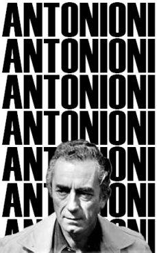 Antonioni Michelangelo