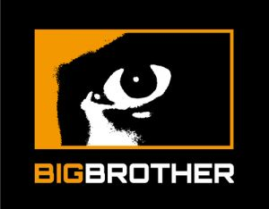Big brother, advert