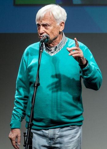 Ivan Čolović Foto: Srđan Veljović