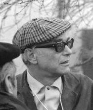 Branko Bauer