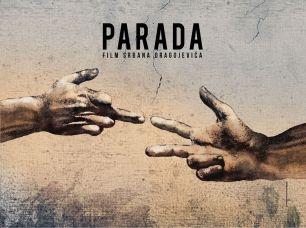 Poster: Parada