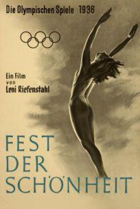 Plakat: Olimpijada