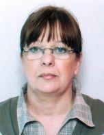 Radmila Radaković