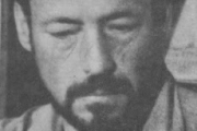 "RANKOVE ZAGREBAČKE ŠEZDESETE - Ranko Munitić, Michelangelo Antonioni i njegova trilogija: ""Avantura"", ""Noć"", ""Pomračenje"""