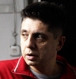 Selman Trtovac