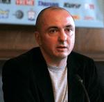 Janko Baljak