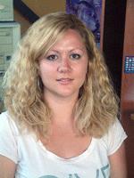 Marija Krtinić