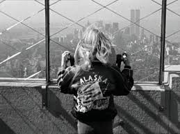 Alisa u gradovima (1974), režija Wim Wenders