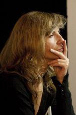 Sonja Leboš