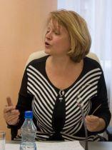 Ana Kotevska