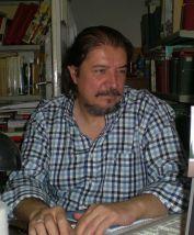 Borislav Stanojević