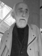 Branko Vučićević