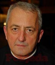 Dragan Banjac