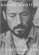 Ranko Munitić