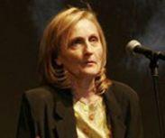 Zorica Jevremović