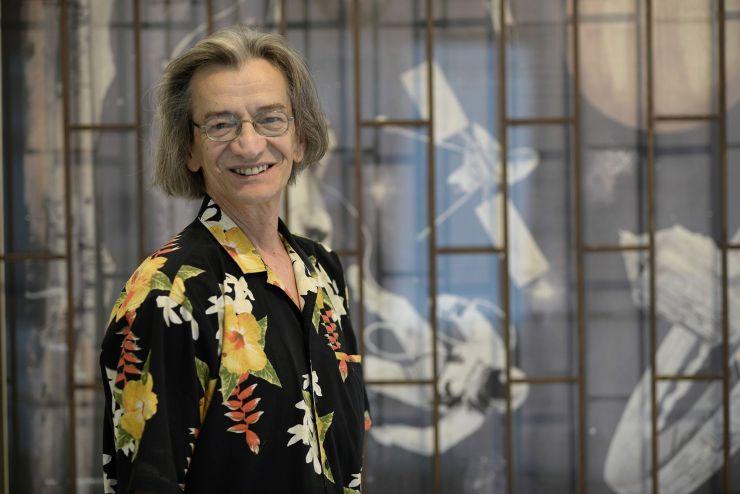 Aleksandar Rafajlović Foto: Milovan Milenković