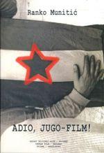 Adio Jugo-film!