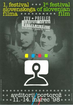 FSF, 1998, letak