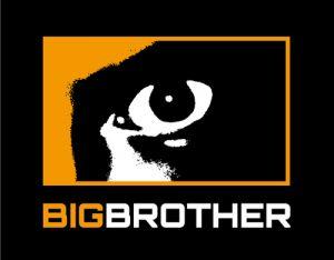 Big brother, advert