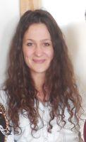 Renata Balzam