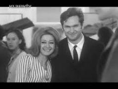 Slučajni život (1969), režija Ante Peterlić
